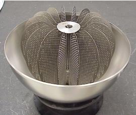 Contraintes sur les ergols pour moteur cryogénique réallumable PMD%20Technology%20Sponge%20Photo